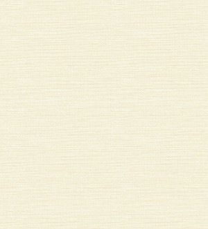 Papel pintado Lurson Theory 2902-24280