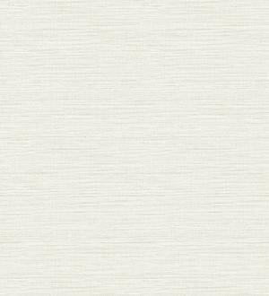 Papel pintado Lurson Theory 2902-24281