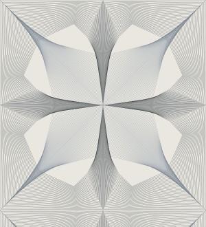Papel pintado Lurson Theory 2902-25524 | el pintado Lurson Theory 290225524