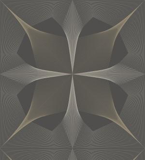 Papel pintado Lurson Theory 2902-25525 | el pintado Lurson Theory 290225525