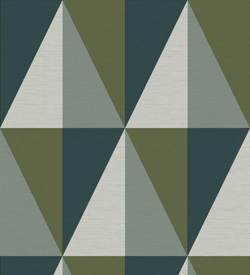 Papel pintado Lurson Theory 2902-25537  | 290225537
