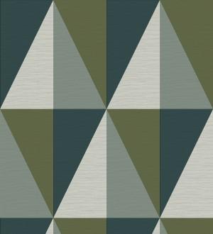 Papel pintado Lurson Theory 2902-25537 | el pintado Lurson Theory 290225537