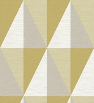 Papel pintado Lurson Theory 2902-25538 | el pintado Lurson Theory 290225538