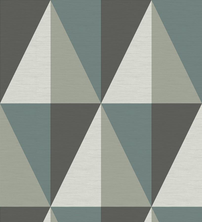 Papel pintado Lurson Theory 2902-25539  | 290225539