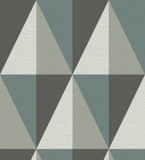 Papel pintado Lurson Theory