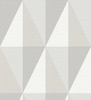 Papel pintado Lurson Theory 2902-25540 | el pintado Lurson Theory 290225540
