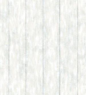Papel pintado Lurson Everybody Bonjour 137-128007