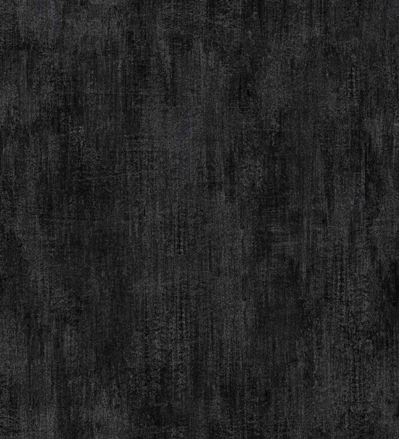 Papel pintado Lurson Fab 142-127640    142127640