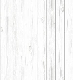 Papel pintado Lurson Greenhouse 143-128850 | el pintado Lurson Greenhouse 143128850