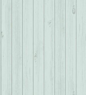 Papel pintado Lurson Greenhouse 143-128851 | el pintado Lurson Greenhouse 143128851