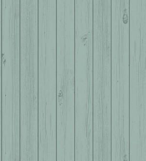 Papel pintado Lurson Greenhouse 143-128852 | el pintado Lurson Greenhouse 143128852