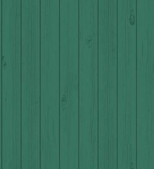 Papel pintado Lurson Greenhouse 143-128853 | el pintado Lurson Greenhouse 143128853