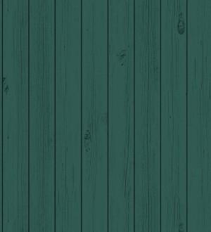 Papel pintado Lurson Greenhouse 143-128854 | el pintado Lurson Greenhouse 143128854