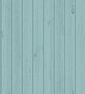 Papel pintado Lurson Greenhouse 143-128855 | el pintado Lurson Greenhouse 143128855