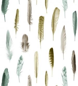 Papel pintado Lurson Greenhouse 143-138896 | el pintado Lurson Greenhouse 143138896