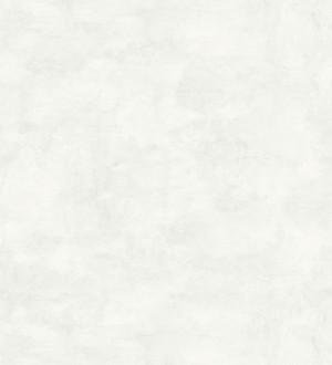 Papel pintado Lurson Greenhouse 143-138904 | el pintado Lurson Greenhouse 143138904