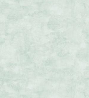 Papel pintado Lurson Greenhouse 143-138905 | el pintado Lurson Greenhouse 143138905