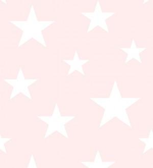 Papel pintado Lurson Little Bandits 145-138931 | el pintado Lurson Little Bandits 145138931