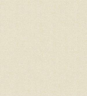 Papel pintado Lurson Anka 1609-2 | el pintado Lurson Anka 16092