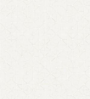 Papel pintado Lurson Marrakech 138-148346   el pintado Lurson Marrakech 138148346
