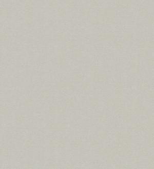 Papel pintado Lurson Anka 1609-3 | el pintado Lurson Anka 16093