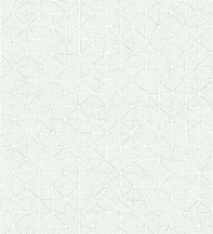 Papel pintado Lurson Marrakech 138-148347   el pintado Lurson Marrakech 138148347