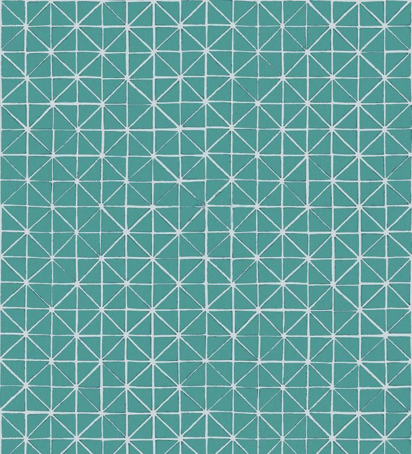 Papel pintado Lurson Marrakech 138-148350  | 138148350