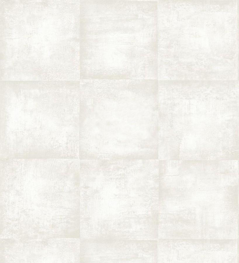 Papel pintado Lurson Vintage Rules 136-138201  | 136138201