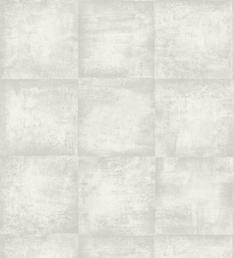 Papel pintado Lurson Vintage Rules 136-138202  | 136138202