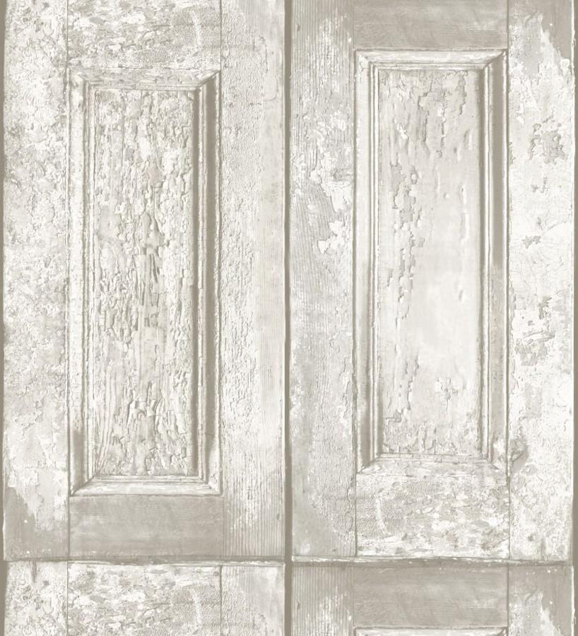 Papel pintado Lurson Vintage Rules 136-138205  | 136138205