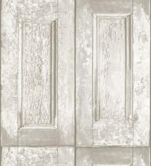 Papel pintado Lurson Vintage Rules 136-138205