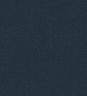 Papel pintado Lurson Anka 1609-4 | el pintado Lurson Anka 16094