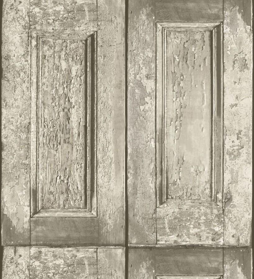 Papel pintado Lurson Vintage Rules 136-138206    136138206