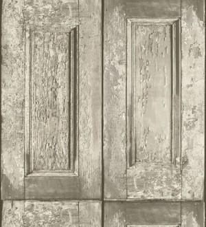 Papel pintado Lurson Vintage Rules 136-138206