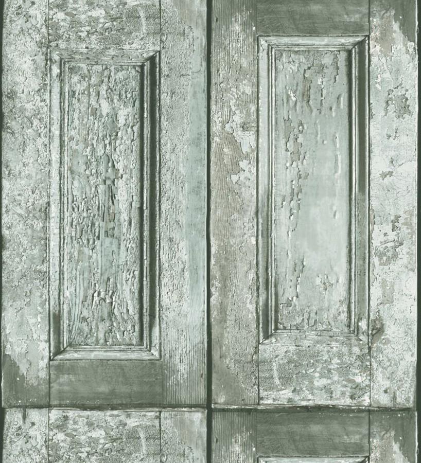 Papel pintado Lurson Vintage Rules 136-138207    136138207