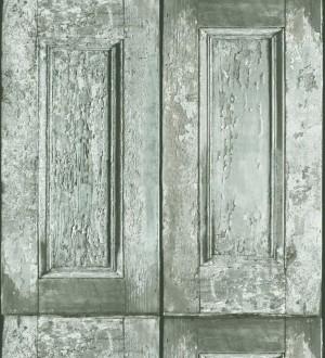 Papel pintado Lurson Vintage Rules 136-138207