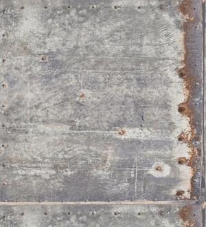 Papel pintado Lurson Vintage Rules 136-138218   el pintado Lurson Vintage Rules 136138218