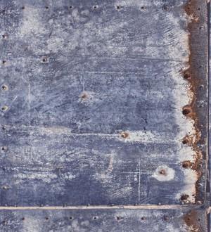 Papel pintado Lurson Vintage Rules 136-138219   el pintado Lurson Vintage Rules 136138219