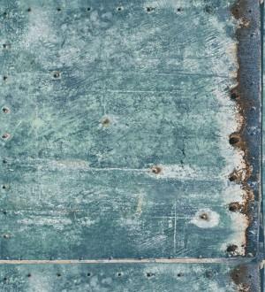 Papel pintado Lurson Vintage Rules 136-138220   el pintado Lurson Vintage Rules 136138220