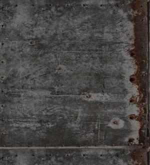 Papel pintado Lurson Vintage Rules 136-138222   el pintado Lurson Vintage Rules 136138222