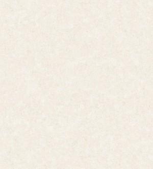 Papel pintado Lurson Vintage Rules 136-138229   el pintado Lurson Vintage Rules 136138229
