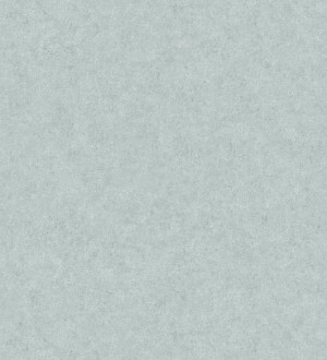 Papel pintado Lurson Vintage Rules 136-138237 | el pintado Lurson Vintage Rules 136138237