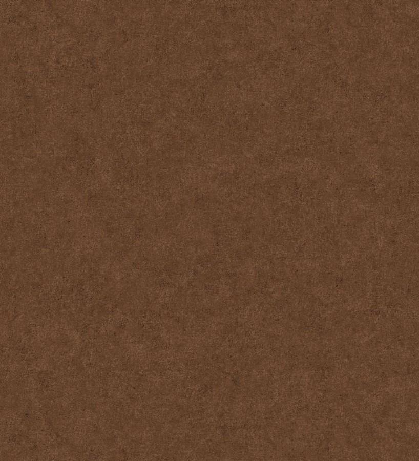 Papel pintado Lurson Vintage Rules 136-138238  | 136138238