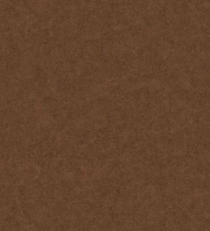 Papel pintado Lurson Vintage Rules 136-138238 | el pintado Lurson Vintage Rules 136138238