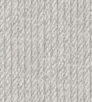 Papel pintado Lurson Vintage Rules 136-138245 | el pintado Lurson Vintage Rules 136138245
