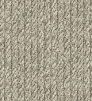 Papel pintado Lurson Vintage Rules 136-138247 | el pintado Lurson Vintage Rules 136138247