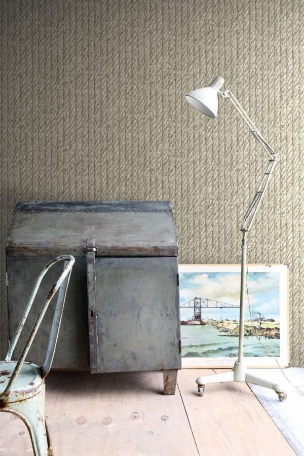 Papel pintado Lurson Vintage Rules 136-138247  | 136138247