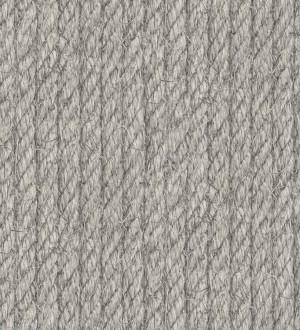 Papel pintado Lurson Vintage Rules 136-138248 | el pintado Lurson Vintage Rules 136138248