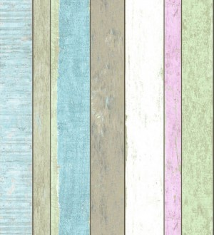 Papel pintado Lurson Vintage Rules 136-138249 | el pintado Lurson Vintage Rules 136138249