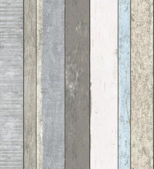 Papel pintado Lurson Vintage Rules 136-138250   el pintado Lurson Vintage Rules 136138250
